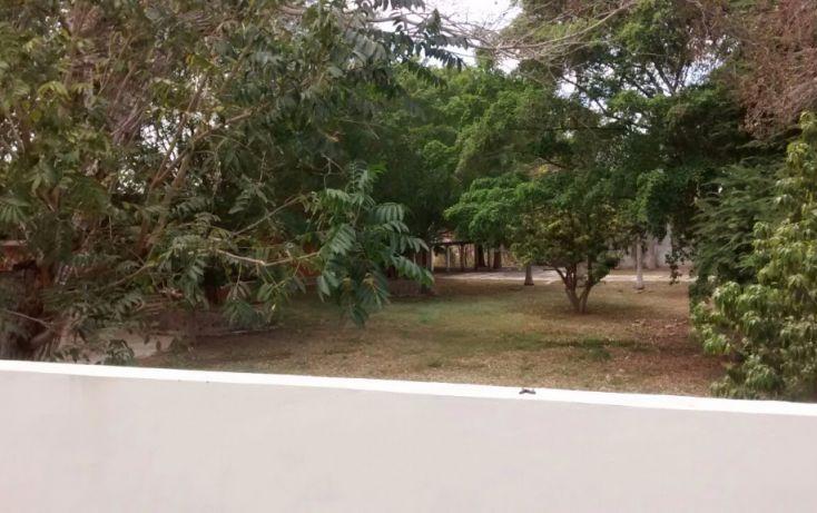 Foto de casa en venta en, san carlos, mérida, yucatán, 1680052 no 46