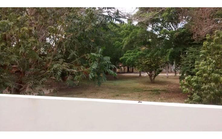 Foto de casa en venta en  , san carlos, m?rida, yucat?n, 1680052 No. 46