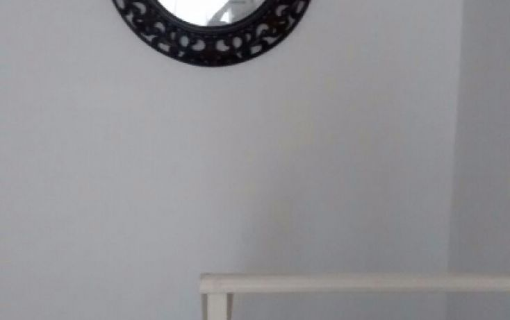 Foto de casa en venta en, san carlos, mérida, yucatán, 1680052 no 48