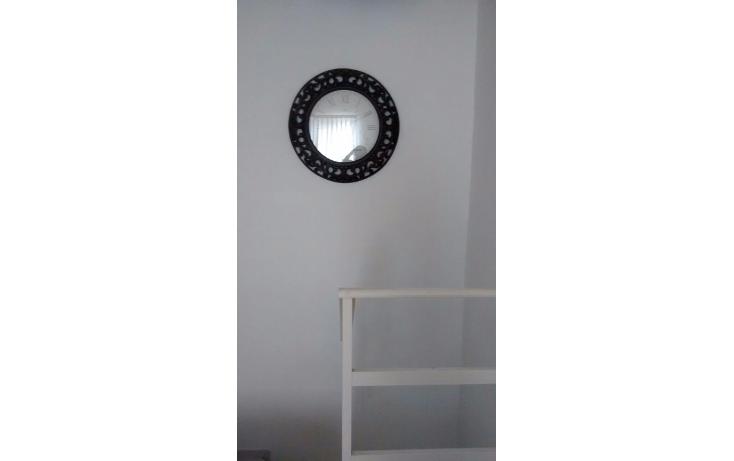 Foto de casa en venta en  , san carlos, m?rida, yucat?n, 1680052 No. 48