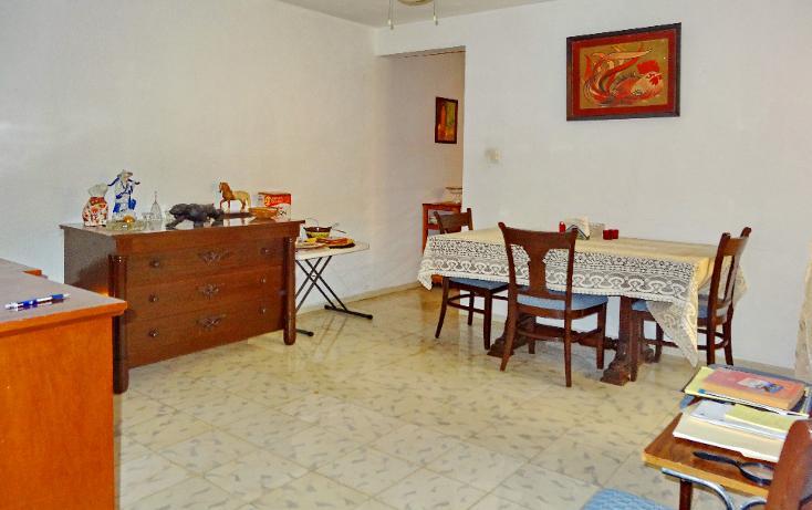 Foto de casa en venta en  , san carlos, mérida, yucatán, 1777624 No. 03