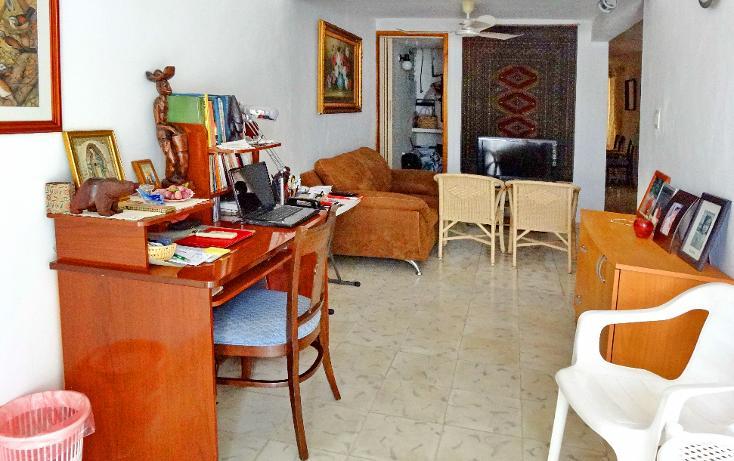 Foto de casa en venta en  , san carlos, mérida, yucatán, 1777624 No. 04