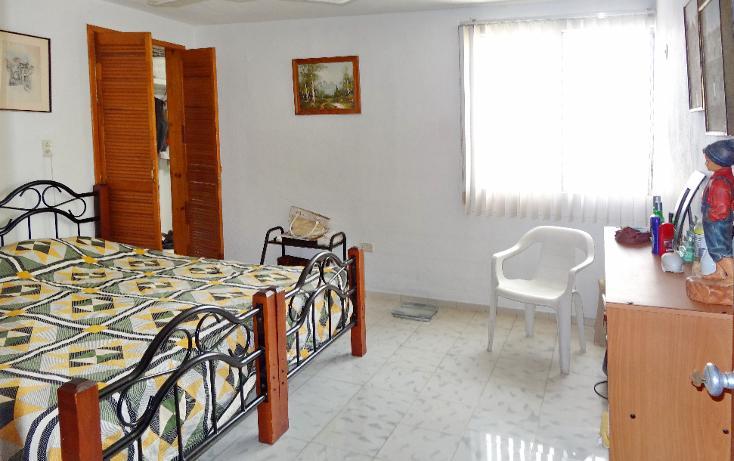 Foto de casa en venta en  , san carlos, mérida, yucatán, 1777624 No. 05