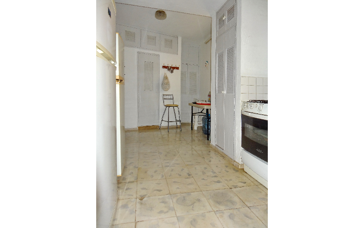 Foto de casa en venta en  , san carlos, mérida, yucatán, 1777624 No. 06