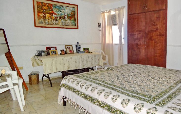 Foto de casa en venta en  , san carlos, mérida, yucatán, 1777624 No. 08
