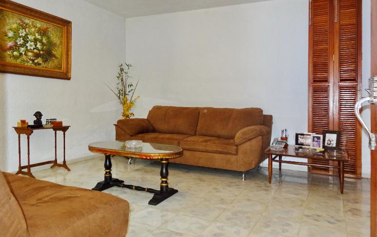 Foto de casa en venta en  , san carlos, mérida, yucatán, 1777624 No. 10