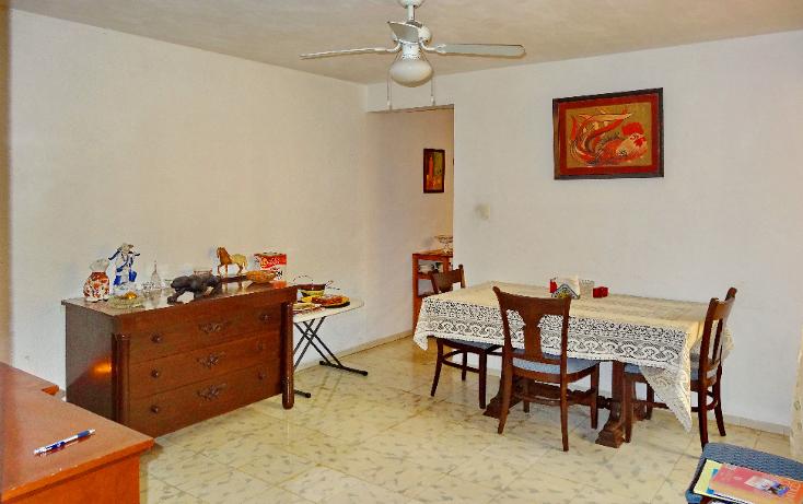 Foto de casa en venta en  , san carlos, mérida, yucatán, 1777624 No. 11