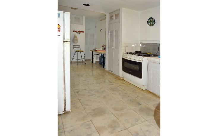 Foto de casa en venta en  , san carlos, mérida, yucatán, 1777624 No. 12