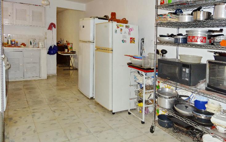 Foto de casa en venta en  , san carlos, mérida, yucatán, 1777624 No. 13