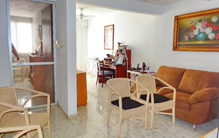 Foto de casa en venta en  , san carlos, mérida, yucatán, 1777624 No. 15