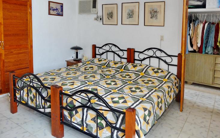 Foto de casa en venta en  , san carlos, mérida, yucatán, 1777624 No. 16