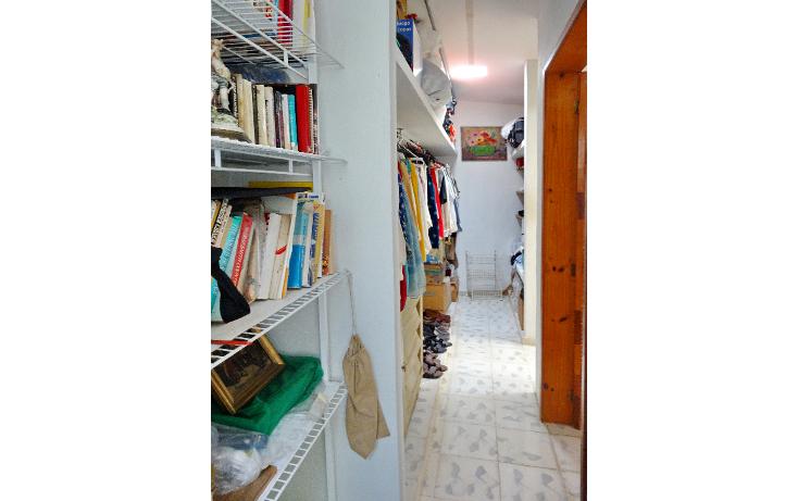 Foto de casa en venta en  , san carlos, mérida, yucatán, 1777624 No. 17