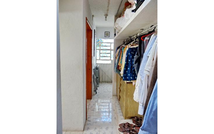 Foto de casa en venta en  , san carlos, mérida, yucatán, 1777624 No. 18