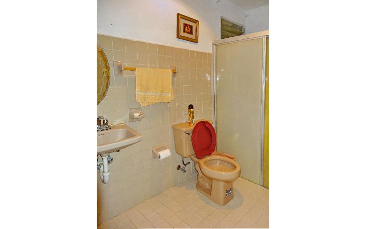 Foto de casa en venta en  , san carlos, mérida, yucatán, 1777624 No. 19