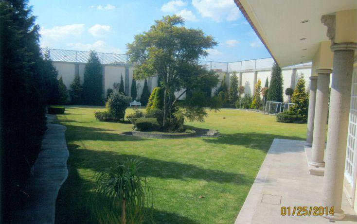 Foto de casa en condominio en venta en, san carlos, metepec, estado de méxico, 1188245 no 03