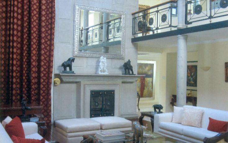 Foto de casa en condominio en venta en, san carlos, metepec, estado de méxico, 1188245 no 04