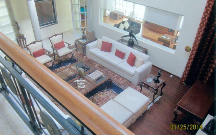 Foto de casa en condominio en venta en, san carlos, metepec, estado de méxico, 1188245 no 05