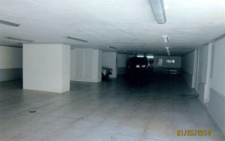 Foto de casa en condominio en venta en, san carlos, metepec, estado de méxico, 1188245 no 08