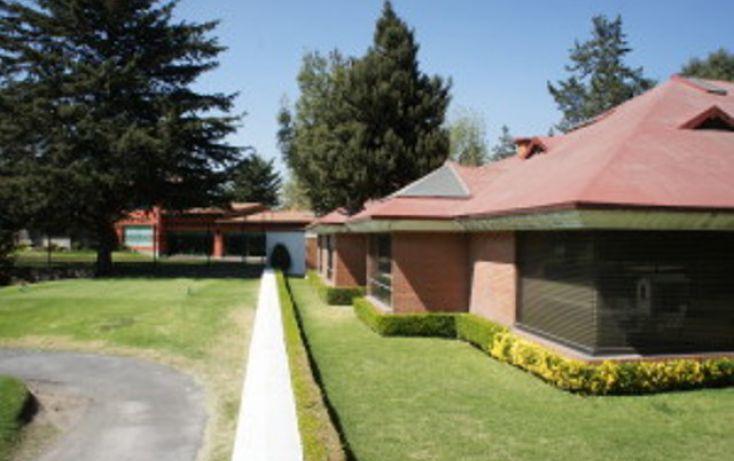 Foto de casa en condominio en venta en, san carlos, metepec, estado de méxico, 1296965 no 01