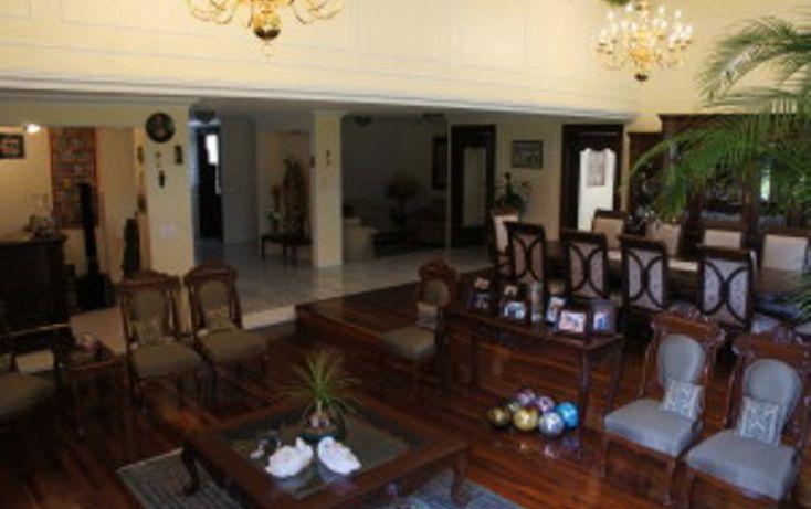 Foto de casa en condominio en venta en, san carlos, metepec, estado de méxico, 1296965 no 03