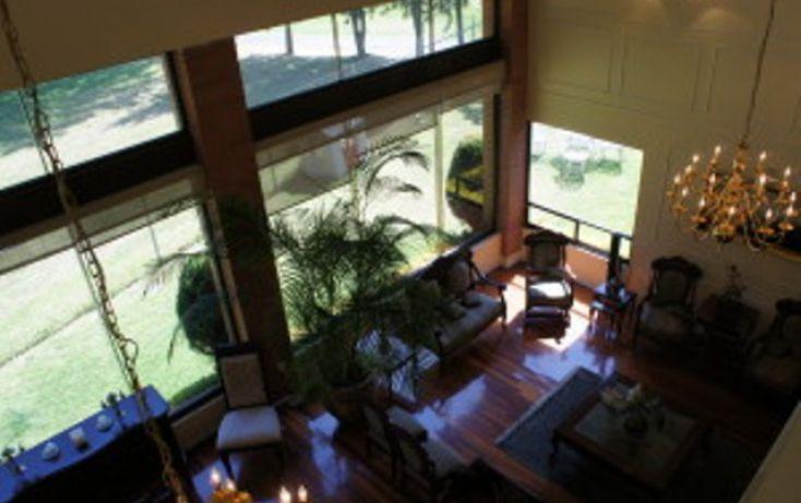 Foto de casa en condominio en venta en, san carlos, metepec, estado de méxico, 1296965 no 05