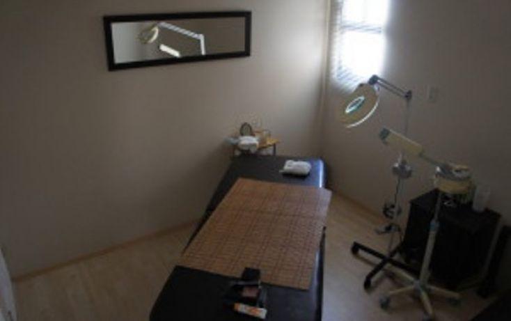 Foto de casa en condominio en venta en, san carlos, metepec, estado de méxico, 1296965 no 08