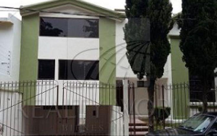 Foto de casa en venta en, san carlos, metepec, estado de méxico, 1569949 no 01
