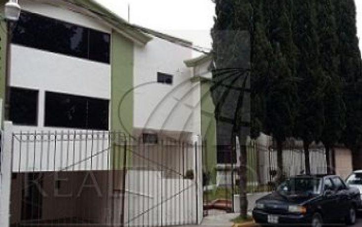 Foto de casa en venta en, san carlos, metepec, estado de méxico, 1569949 no 02