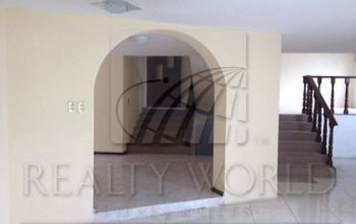 Foto de casa en venta en, san carlos, metepec, estado de méxico, 1569949 no 04