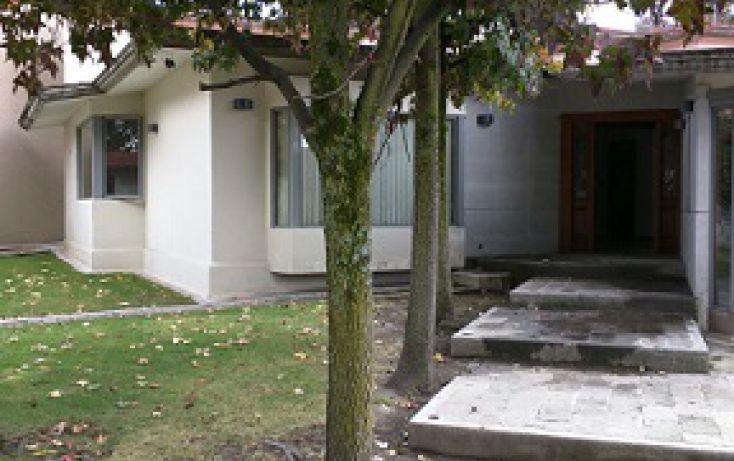 Foto de casa en condominio en renta en, san carlos, metepec, estado de méxico, 1668190 no 01