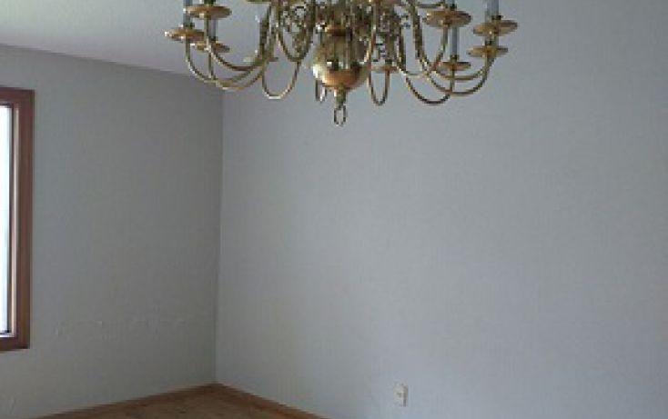 Foto de casa en condominio en renta en, san carlos, metepec, estado de méxico, 1668190 no 03