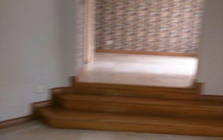 Foto de casa en condominio en renta en, san carlos, metepec, estado de méxico, 1668190 no 04