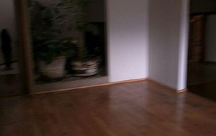 Foto de casa en condominio en renta en, san carlos, metepec, estado de méxico, 1668190 no 05