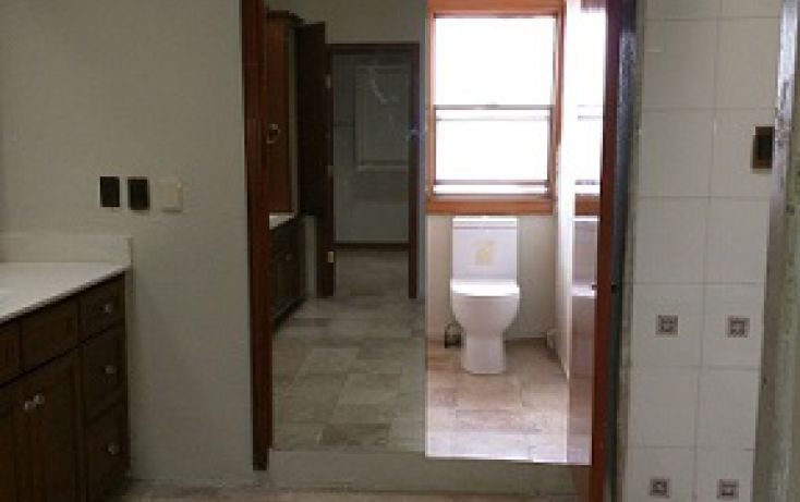 Foto de casa en condominio en renta en, san carlos, metepec, estado de méxico, 1668190 no 09