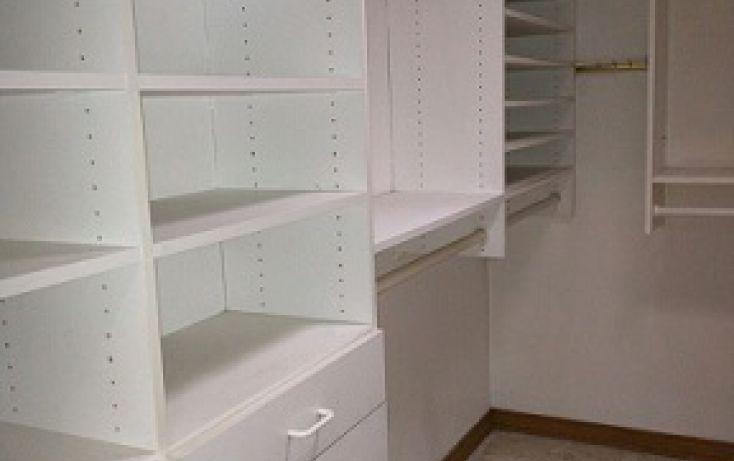 Foto de casa en condominio en renta en, san carlos, metepec, estado de méxico, 1668190 no 10