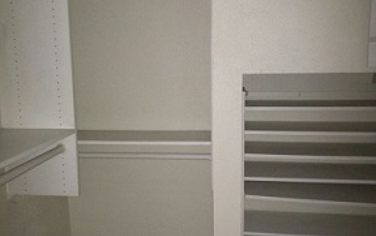 Foto de casa en condominio en renta en, san carlos, metepec, estado de méxico, 1668190 no 13