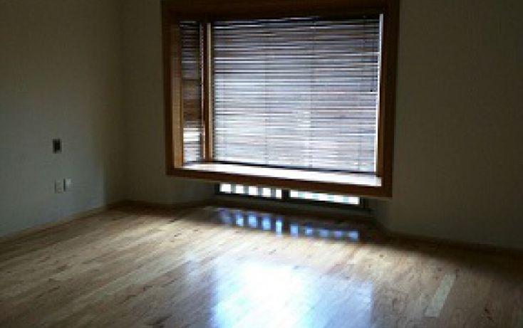 Foto de casa en condominio en renta en, san carlos, metepec, estado de méxico, 1668190 no 16
