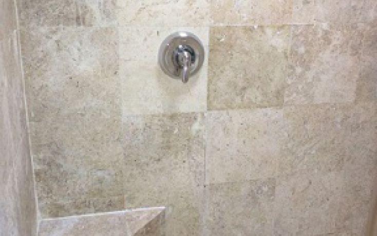 Foto de casa en condominio en renta en, san carlos, metepec, estado de méxico, 1668190 no 17