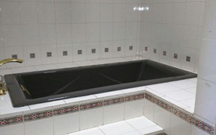 Foto de casa en condominio en renta en, san carlos, metepec, estado de méxico, 1668190 no 18