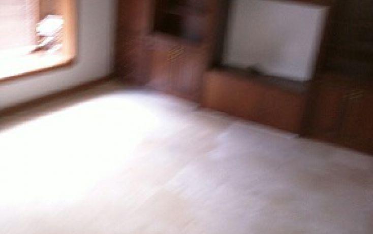 Foto de casa en condominio en renta en, san carlos, metepec, estado de méxico, 1668190 no 20