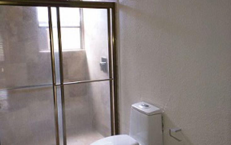 Foto de casa en condominio en renta en, san carlos, metepec, estado de méxico, 1668190 no 21