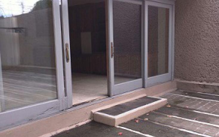 Foto de casa en condominio en renta en, san carlos, metepec, estado de méxico, 1668190 no 23