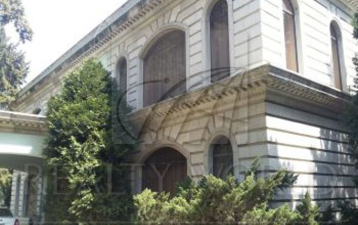 Foto de casa en venta en, san carlos, metepec, estado de méxico, 1800357 no 02