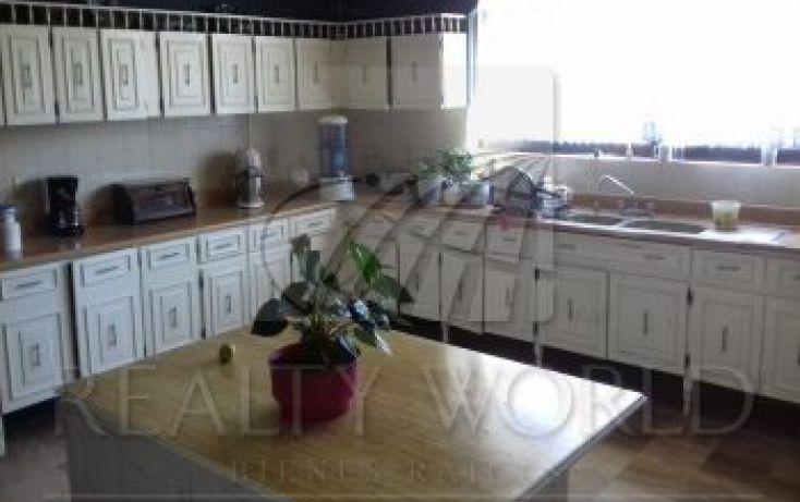 Foto de casa en venta en, san carlos, metepec, estado de méxico, 1800357 no 05