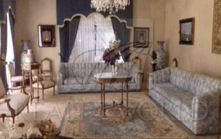 Foto de casa en venta en, san carlos, metepec, estado de méxico, 1800357 no 10