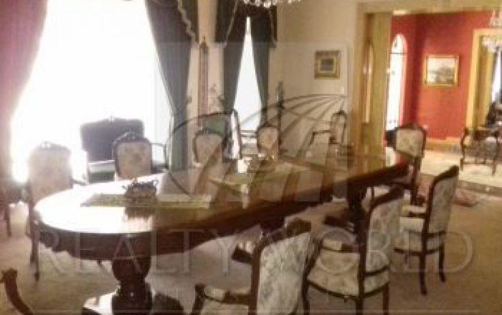 Foto de casa en venta en, san carlos, metepec, estado de méxico, 1800357 no 12