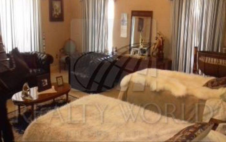 Foto de casa en venta en, san carlos, metepec, estado de méxico, 1800357 no 15