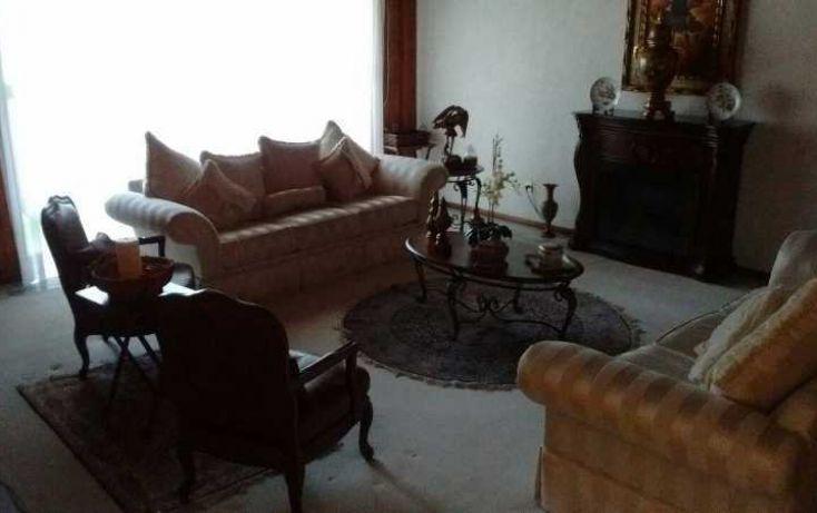 Foto de casa en condominio en venta en, san carlos, metepec, estado de méxico, 1929400 no 02