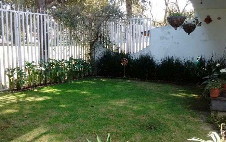 Foto de casa en condominio en venta en, san carlos, metepec, estado de méxico, 1929400 no 05