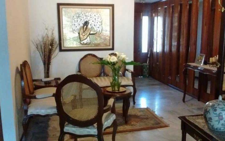 Foto de casa en condominio en venta en, san carlos, metepec, estado de méxico, 1929400 no 06